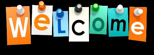welcome_thumb_tacks_1600_clr_9661