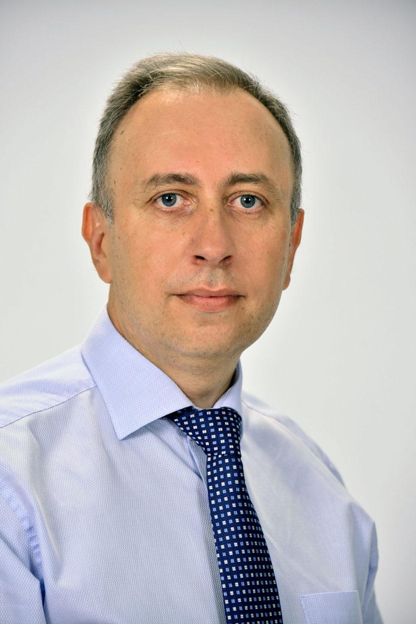 Филиал Новороссийск. Юрченко. Алифер. Сентябрь 2020.027